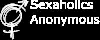 Sexaholics Anonymous